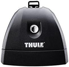 Thule 7511 Dachbox