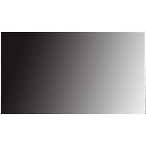 "LG 55"" Full HD Borderless Video Wall Display Model 55VM5B-A -  LG Electronics"