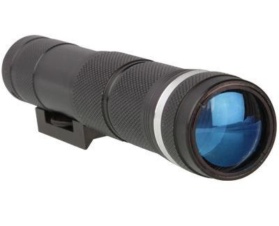 Night Optics IR-940 940nM IR Illuminator IR-K3-940 by Night Optics :: Night Vision :: Night Vision Online :: Infrared Night Vision :: Night Vision Goggles :: Night Vision Scope