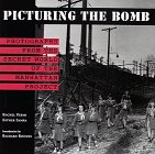 Picturing the Bomb, Rachel Fermi and Esther Samra, 0810937352