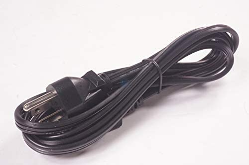 FMB-I Compatible with 142766-005 Replacement for Hp Power Cord Professional Workstation XW6400