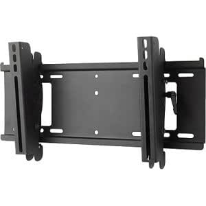 "Nec Wmk-3257 - Mounting Kit For Lcd Display - Screen Size: 32"" - 57"" - Mounting Interface: 200 X 200 Mm, 400 X 400 Mm - For Nec E321, E421, E461, V321, Multisync P551, P551-Avt, V321, V421, V461, X431bt, X462un ""Product Type: Supplies & Accessories/Tv & Flat Panel Mounts"""
