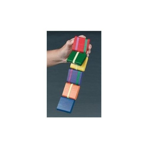 Jacobs Ladder Toy - 3