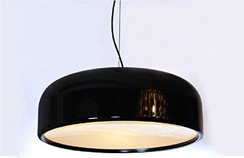 Ad incandescenza led bar bar lampada da tavolo vento industriale
