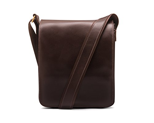 SageBrown Small Brown Bag Messenger SageBrown Small Messenger Bag UwRqndH