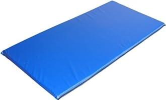 Colchonete Para Ginástica, Academia E Yoga - 100 X 50 X 3