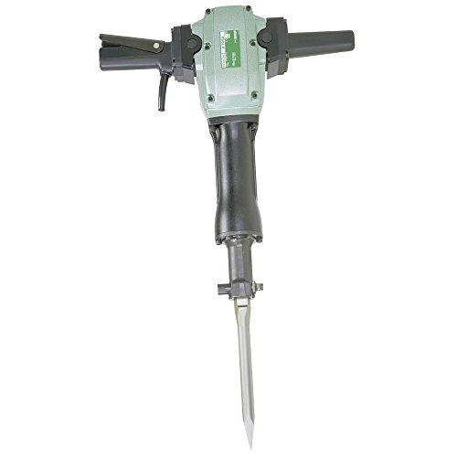 Hitachi Abbruchhammer, H 70SA