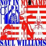 Not In My Name (Remixes)