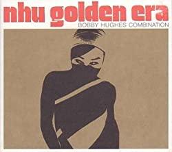 Nhu Golden Era