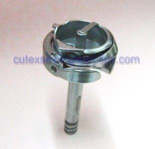 Cutex Brand JUKI LU-563 LU-1508 WALKING FOOT MACHINE ROTARY HOOK #B1830-563-BA0 (Juki Lu 563 Walking Foot Industrial Sewing Machine)