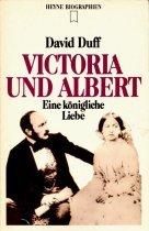 Victoria und Albert