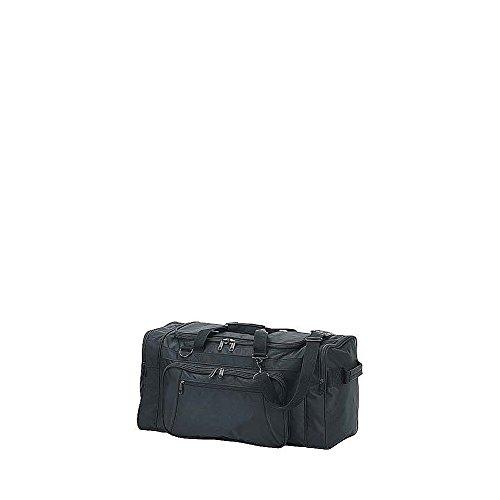 netpack-21-ballistic-nylon-cargo-duffel-black