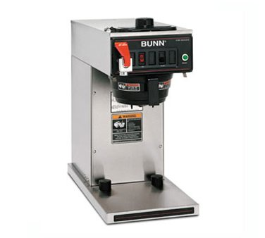 Bunn Thermal Carafe Automatic Coffee Brewer -CWTF15-TC-0360