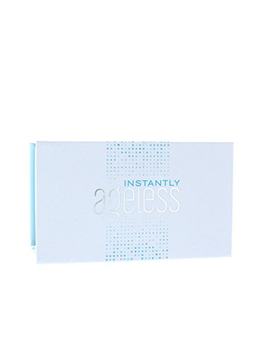 instantly-ageless-botox-without-the-needles-facelift-in-a-box