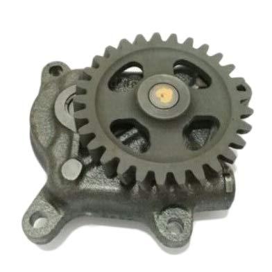 Oil Pump 8943955642 8-94395564-2 for Isuzu 6HK1 Engine