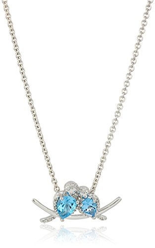xpy-sterling-silver-coupled-birds-swiss-blue-topaz-with-diamond-accent-necklace-18