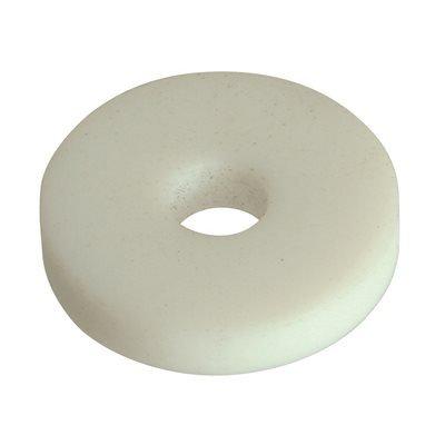 Proplus GIDS-558545 Teflon Flat Washer
