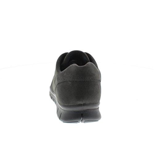 IGI & CO 8703 GTX casual grigio 100 GRIG.SCURO Taglia 41