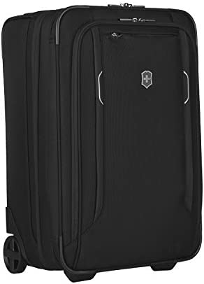 Victorinox Traveler 2 Wheel Frequent Carry product image