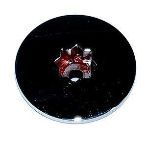 Rc8 Clutch - Maxwell Clutch Nut RC8 Freedom - 500/800 [4376]