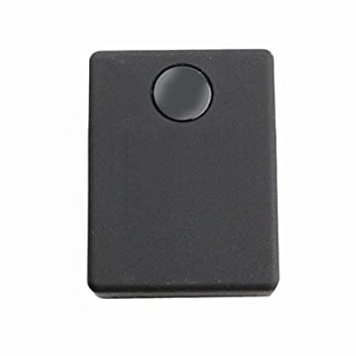 SpyGear-Inkach Mini GPS Tracker Portable Real Time Car Tracking Locator - Inkach