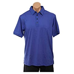 Placket And Sleeve Opening, Contrast Adidas Brand mark On Back Neck.95% Polyester / 5% Lycra Jersey .Solid Self Collar.