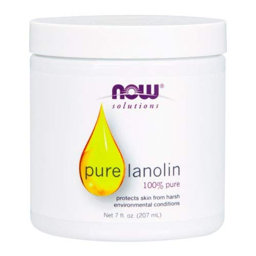 Lanolin Natural (Now Pure Lanolin - 7 oz. (pack of 2))