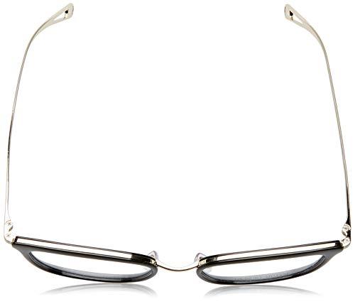 Armani 52 Gafas Negro Mm Monturas Para 0ar5078 Giorgio Mujer De qwn8p6qar