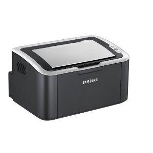 Samsung ML-1660 - Impresora láser (USB 2.0, 600 x 1200 dpi, A4 ...