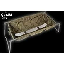 Nash H-Gun Elevator Cradle by Nash Tackle