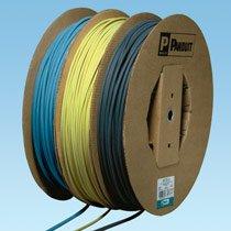 - Panduit DMV2-488B-3K Reel Smart System Metric Disco Female Disconnects, Vinyl Barrel Insulated