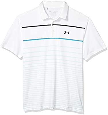 Under Armour Playoff 2.0 Mens Transpirable Hombre, cómoda y Ancha ...