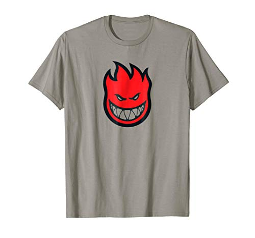 Spitfire T Shirt For Men Women Kids