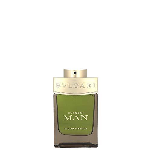 Bvlgari Bvlgari Man Wood Essence By Bvlgari 2.0 Oz Eau De Parfum Spray for Men (Best Bvlgari Perfume 2019)