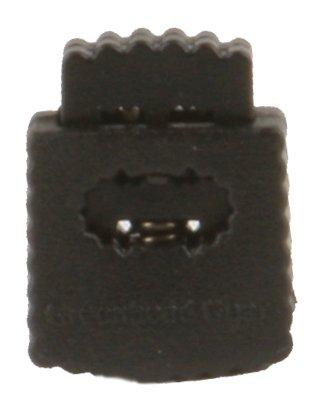 Avery-Greenhead-Gear-Decoy-Cord-Water-Depth-Adjusters