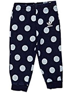Originals Infant Denim Jeggdot Pants#AJ0201