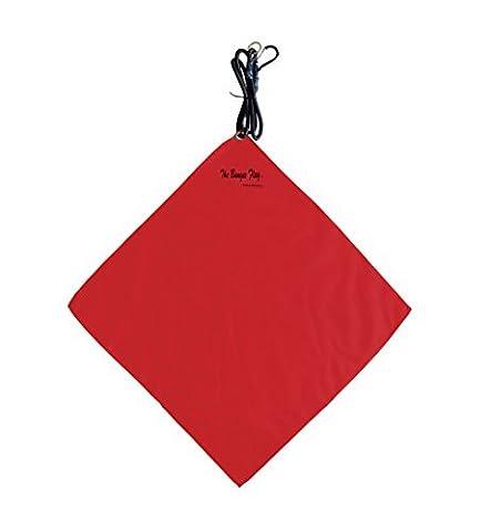 Fu Len Holdings USA TCO00230 Bungee Flag,