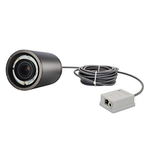 Underwater Hd Ip Camera - 6