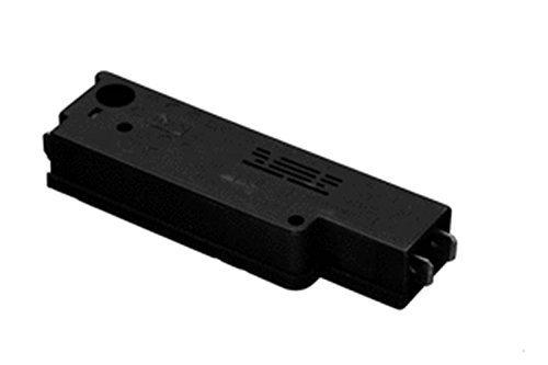 elettroserratura - Rold DS88 - 57605 - Carga Superior a partir de ...