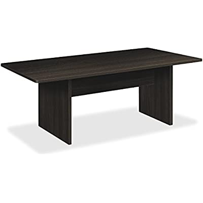 hon-bl-series-conference-table-rectangle