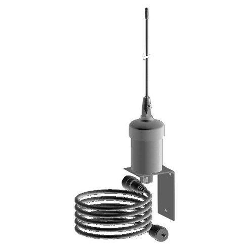 Opek VH-3200CX VHF Marine Antenna