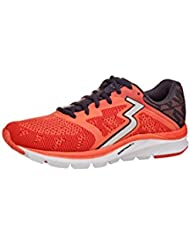 361 Womens Spinject Running Shoe