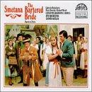 Beauty products 40% OFF Cheap Sale Smetana: The Bride Bartered