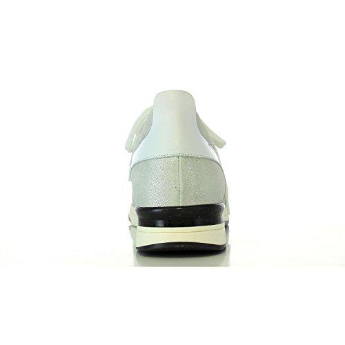 Stuart Blanc Elizabeth Gildas blanc 941 1OO6xBf
