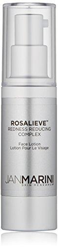 Jan Marini Skin Research RosaLieve Redness Reducing Complex, 1.0 fl. oz.