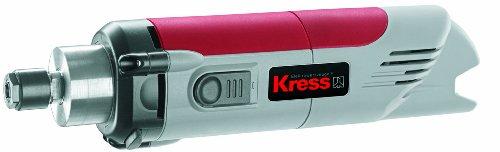 Kress Fräsmotor  1050 FME-1 / 1050 Watt - 06082206
