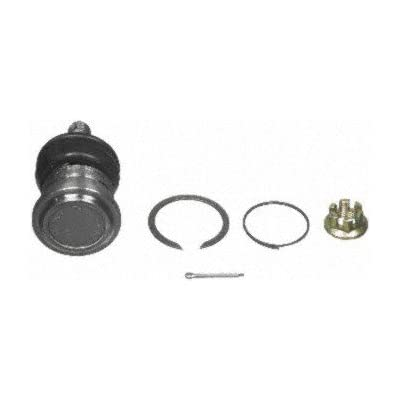 Moog K90255 Ball Joint: Automotive