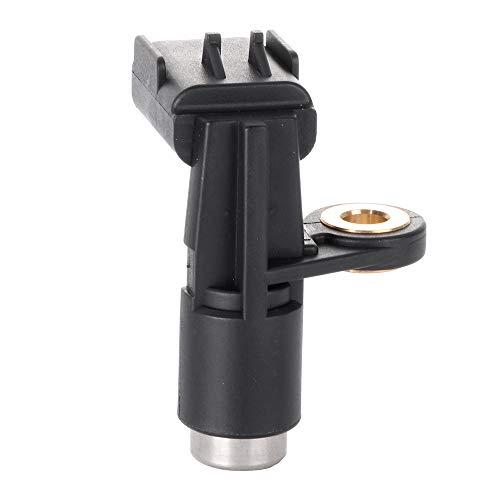 (AUTOMUTO Crank Crankshaft Position Sensor Fit 2000-2007 Chrysler/2001-2007 Dodge/1997-2001 Plymouth)