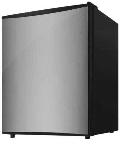 midea-hs-87l-compact-single-reversible-door-refrigerator-with-freezer-24-cubic-feet