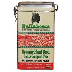 malibu compost tea - 8
